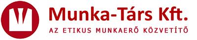 Munka-Társ