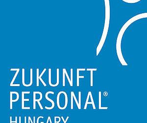 Találkozzunk novemberben a Personal Hungary-n!