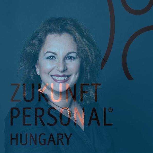 Personal Hungary – és ami mögötte van!